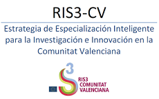 RIS3CV