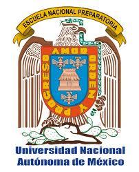 Escudo Escuela Nacional Preparatoria