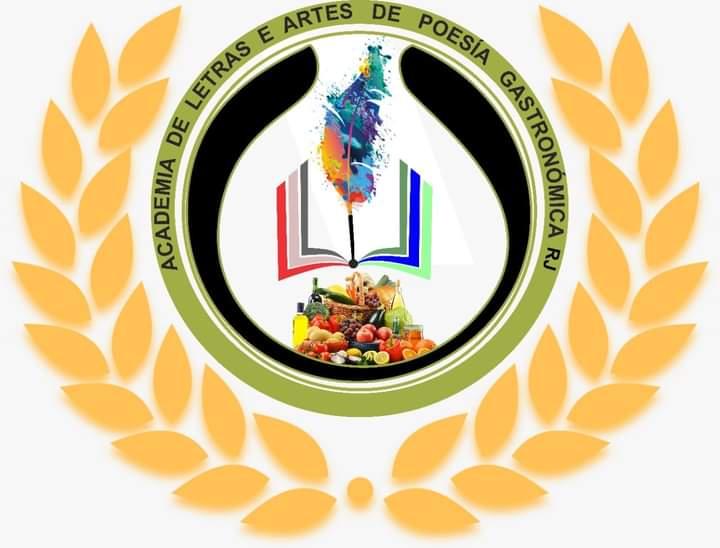Academia de Letras e Artes de Poesia Gastronômica