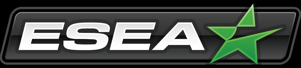 ESEA PREMIUM FREE 2013 Esea Premium Code Free Trial