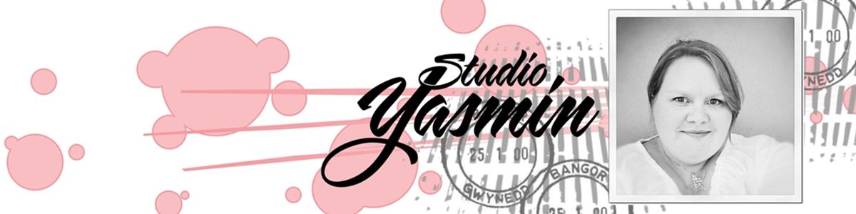 Studio Yasmin
