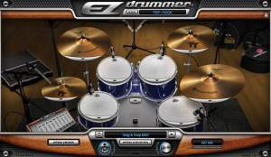 Superior Drummer Serial Number Mac narelverb 1369155279_ezdrummer-large