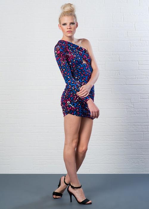 koton 2013 abiye elbise modelleri-7