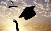 Higher Education Practice