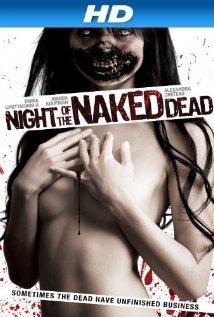 Watch Night of the Naked Dead Online Free Putlocker