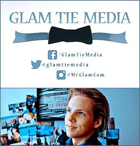 Glam Tie Media