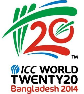Twenty20 2014