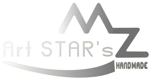 ArtSTAR's