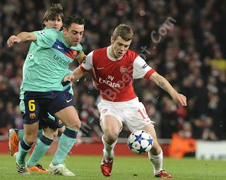 Arsenal , Barcelona, Barcelona players, Arsenal players, Robin van Persie, van persie