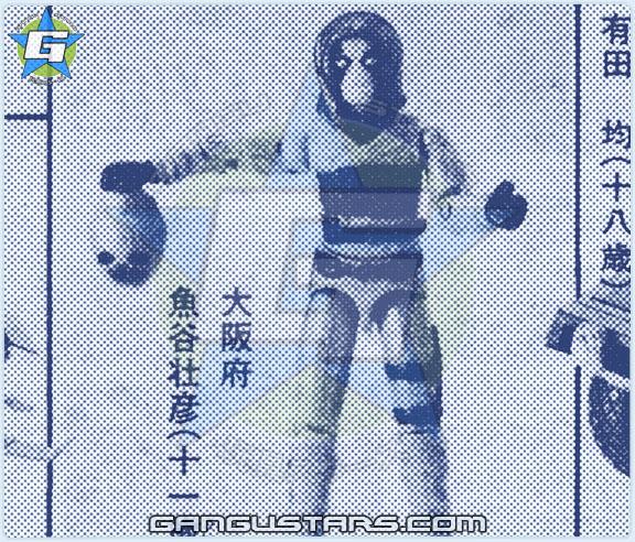 G.I.Joe Japan Takara タカラ, G.I.ジョー 1986 コブラコマンダー ザルタン Cobra Commander Zartan