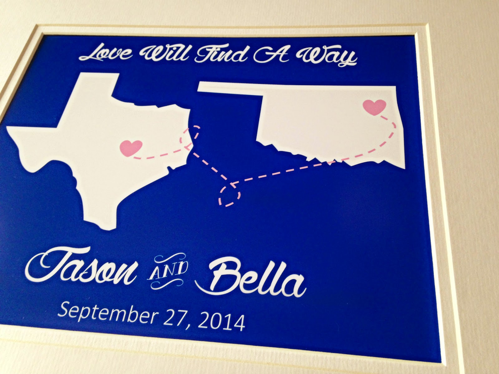 https://www.etsy.com/listing/203213810/customized-love-will-find-a-way-85x11?ref=shop_home_active_10