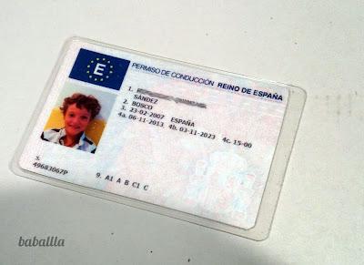 carnet de conducir de juguete-142-baballa