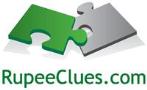 RupeeClues.com