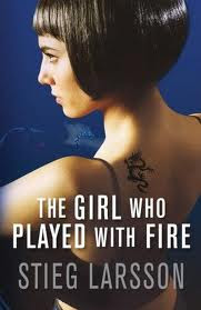 girl who played with fire stieg larsson download