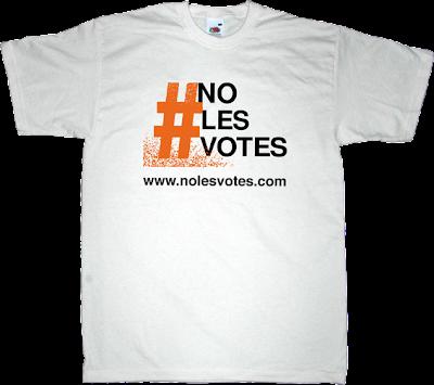 activism Politics useless Politics t-shirt ephemeral-t-shirts