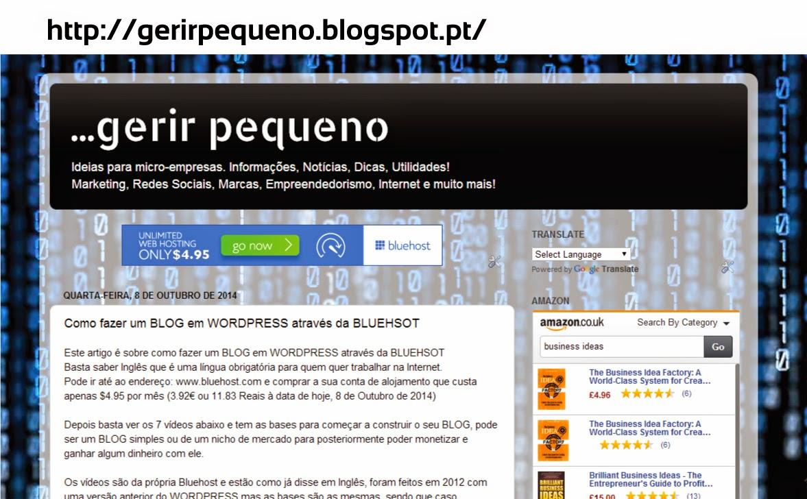 http://gerirpequeno.blogspot.pt/