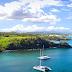 Ο Λάρι Έλισον, τo αφεντικό της Oracle, αγοράζει ένα νησί της Χαβάης
