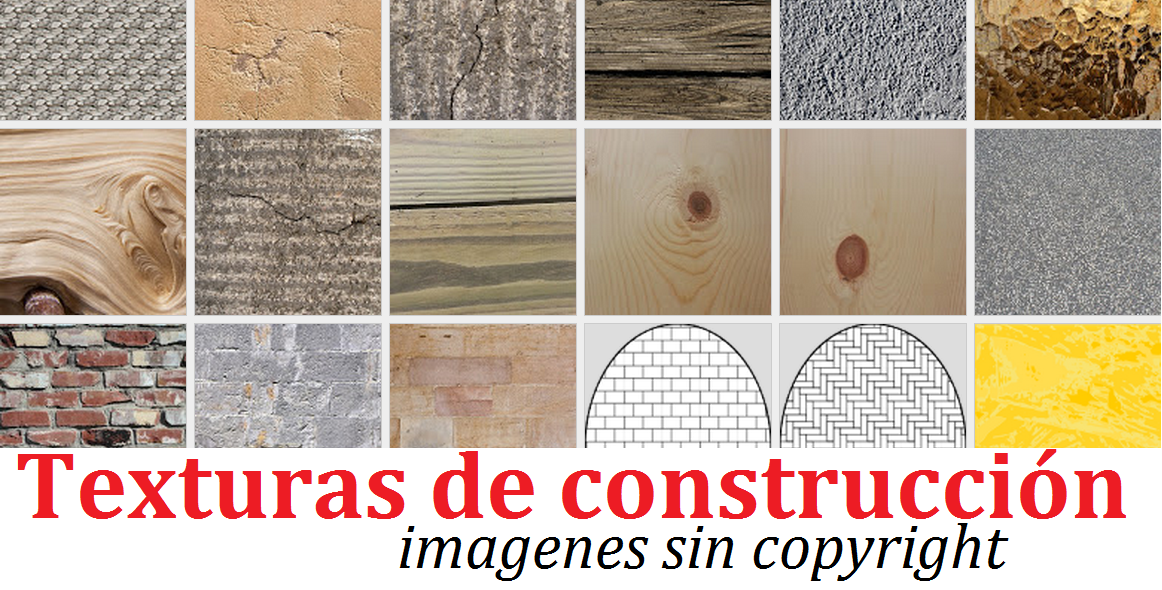 Materiales construccion png images - Tipos de materiales de construccion ...