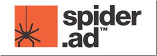 Spider.ad