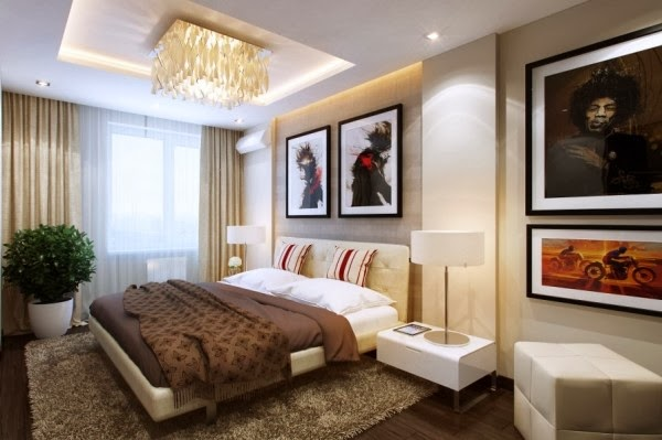 bedroom-chandelier-600x399