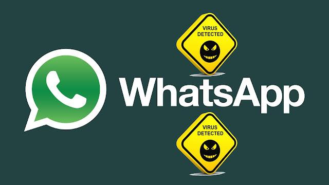 http://www.blogdofelipeandrade.com.br/2015/09/passou-na-tv-virus-atraves-do-whatsapp.html