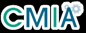 CMIA- Centro Mantenimiento Informático Ambato
