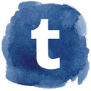 Tumblr Sayfam
