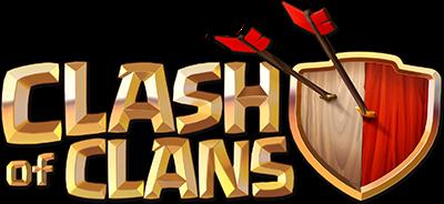 Cara Mudah Menghancurkan Desa Musuh Di Game Clash of Clans (COC)