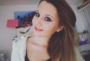 Alyssia Olivia ❤️