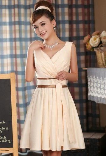 Combinar vestido blanco hueso