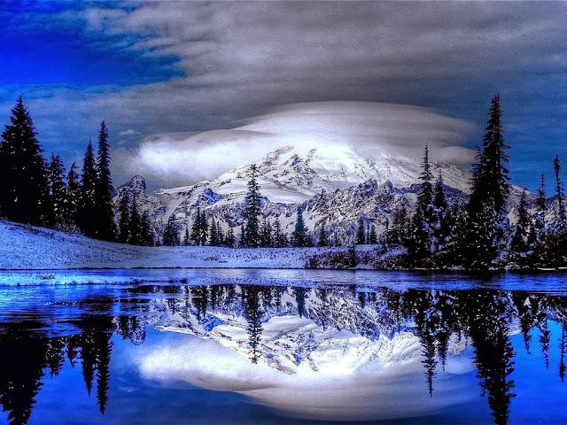 """<img src=""""http://4.bp.blogspot.com/-AHe3KSK-zGI/UqglK65xdiI/AAAAAAAAFCc/JFnYScrJvZQ/s1600/ww.jpeg"""" alt=""""Lake Wallpapers"""" />"""