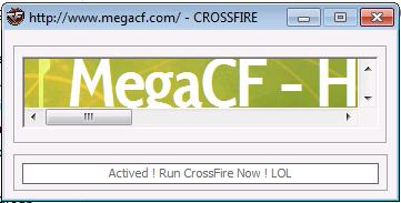[ New Psyko PRO V1.5 ] [ Simples Hack Com Aimbot ] Megacf
