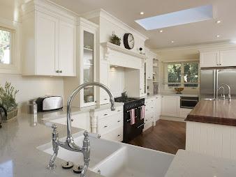 #22 Kitchen Design