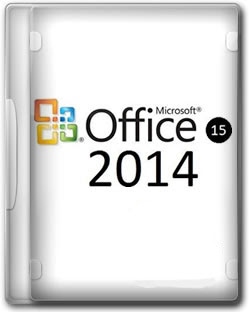 Microsoft Office 15 M2 Build 15.0.2703.1000  ISO