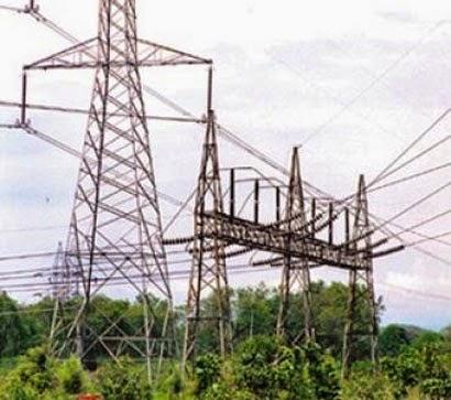 IFIMES: Sektori i energjisë, 'kanceri' i Shqipërisë. Rrezikohet anëtarësimi në BE