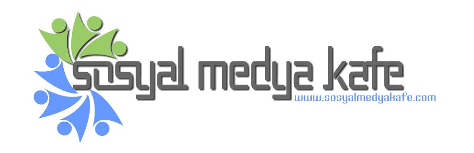 Sosyal Medya Kafe-Yaşam Bloğu
