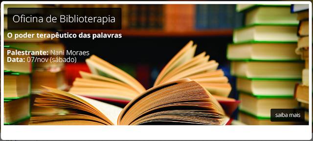 http://www.institutonovoser.com.br/biblioterapia/