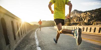 Tips Jaga Kesehatan Tubuh Dengan Pola Hidup Sehat