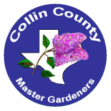 Collin County Master Gardeners