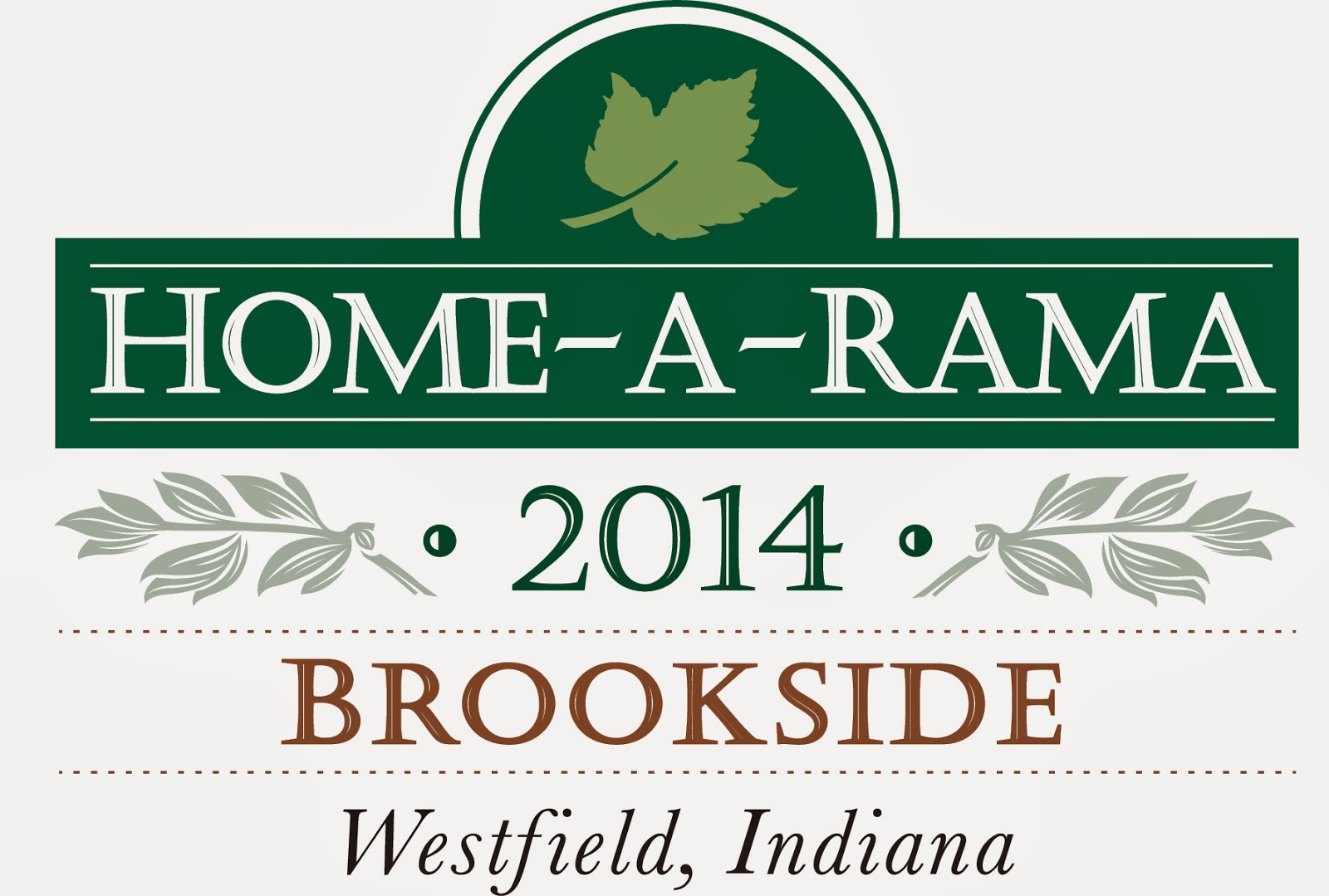 Everything Home Home A Rama 2014 Participation Introduction
