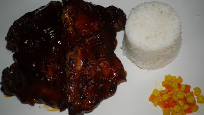 #032eatdrink, food, cebu, ribs