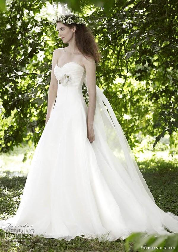 Modern Couture Bridal Wedding Gowns UK | wedding inspiration