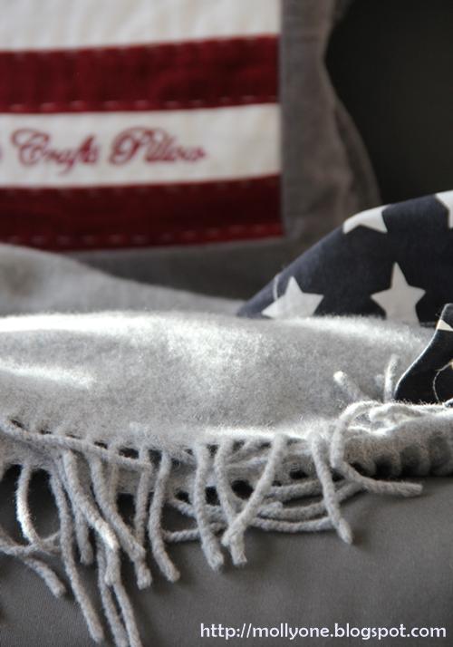 molly das w re doch ein sch nes weihnachtsgeschenk f r. Black Bedroom Furniture Sets. Home Design Ideas
