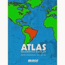Atlas geografico pdf