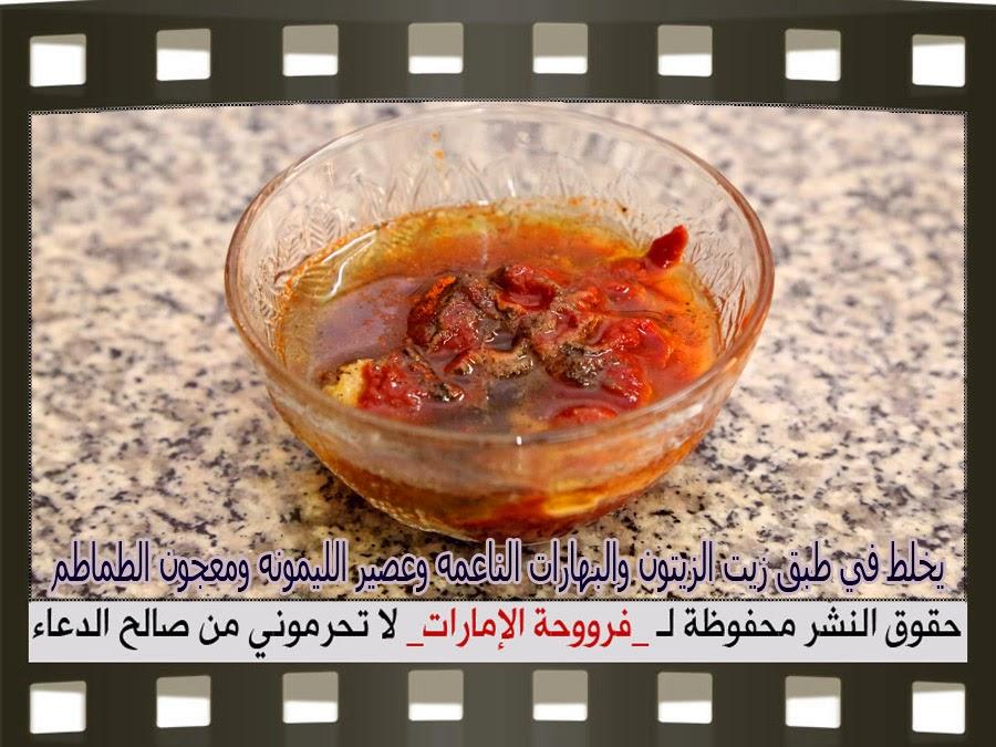 http://4.bp.blogspot.com/-AHmQ_Mq_mZQ/VSEf1mQMncI/AAAAAAAAKK8/EQpHGH6ER6g/s1600/10.jpg