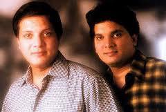 Bollywood Hindi Karaoke Tracks / Songs Free Download   Mediafire