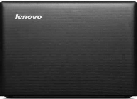 Harga Laptop Lenovo G500