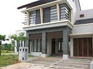rumah idaman  07