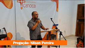 NOPP - IPCarioca