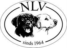 Nederlandse Labrador Vereniging